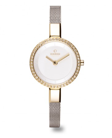 Montre femme, la collection chic et originale