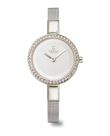 Montre ultra chic !