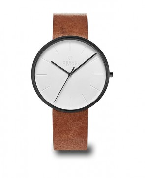 design simple et beau OBAKU