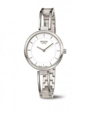 Bracelet montre élégant