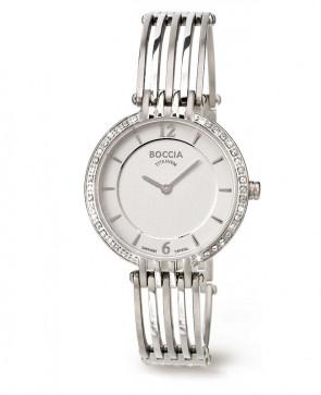 Bracelet montre chic et original Boccia