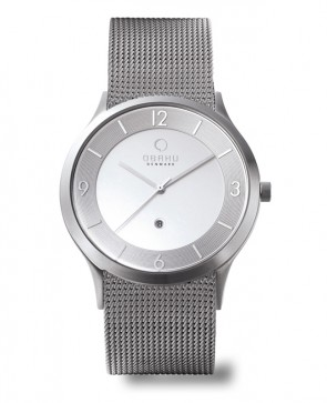 Super design by Obaku