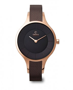 Originale et design by Obaku